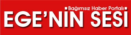 """Featured image for """"""""Yanlı ya da yanlış haberler, demokrasiye zarar verir"""""""""""