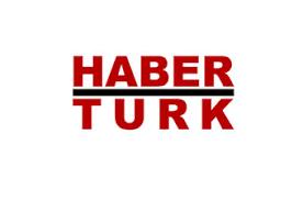 "Featured image for ""Muammer Güler, Dink davasında ifade verdi"""